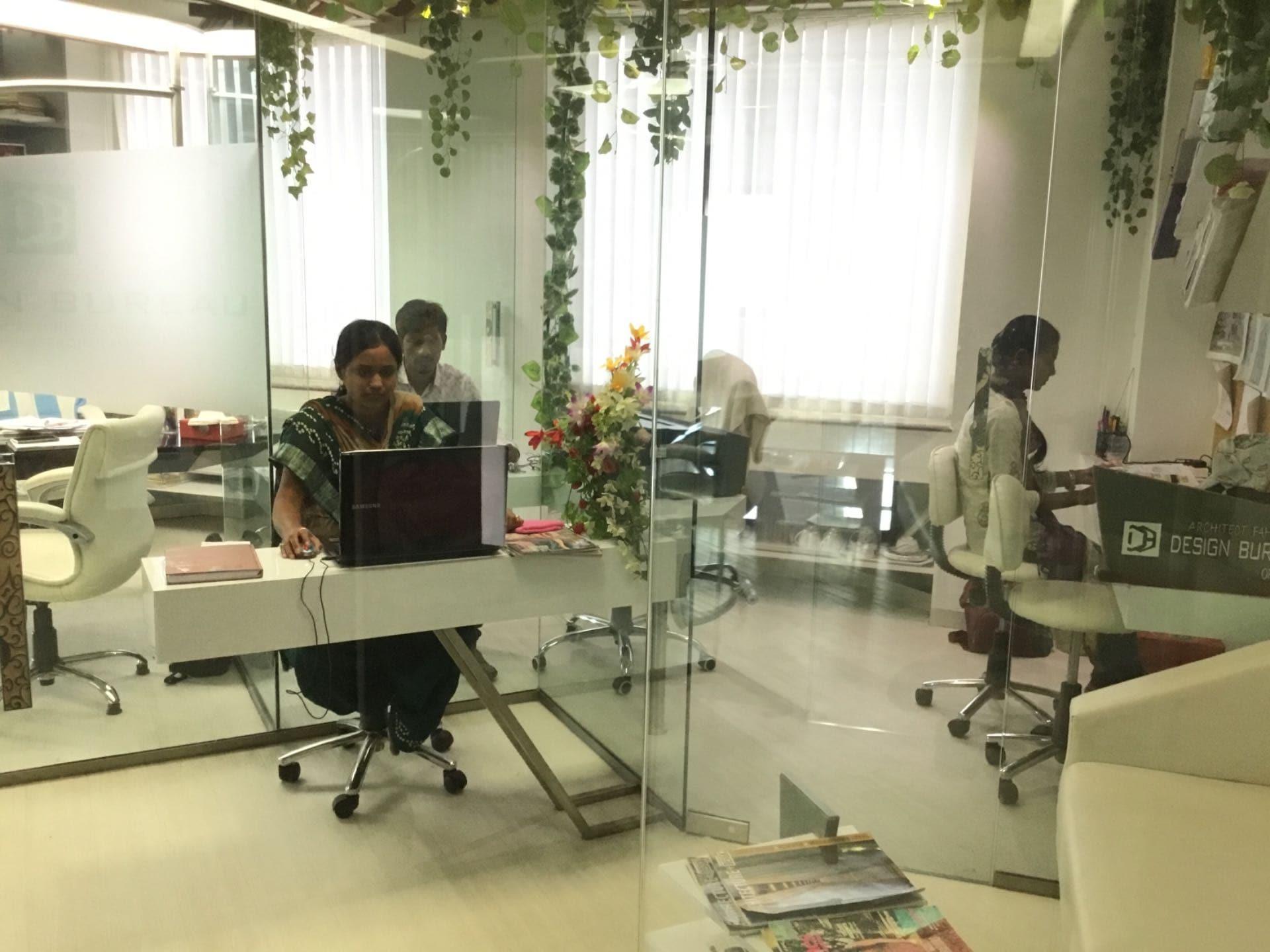 Top 50 Interior Designers in Latur - Best Interior Decorators - Justdial