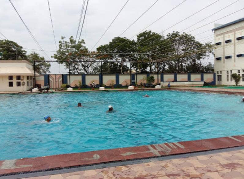 Top Swimming Pools in Latur - Best Swimming Pool Memberships - Justdial