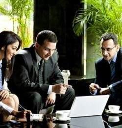 Top 100 Finance Companies in Latur HO - Best Microfinance