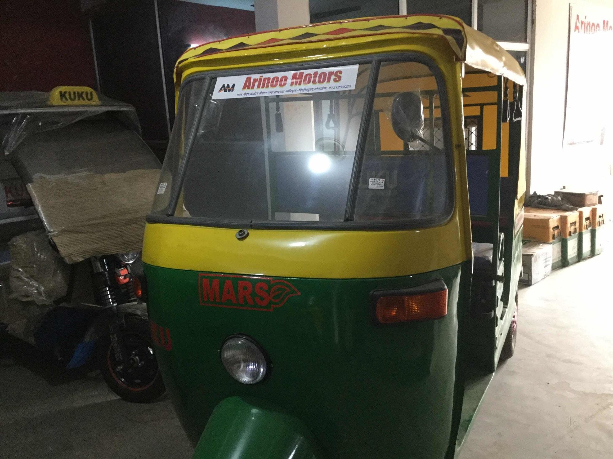 Top Piaggio Ape Auto Rickshaw Part Manufacturers In Chinhat Lucknow