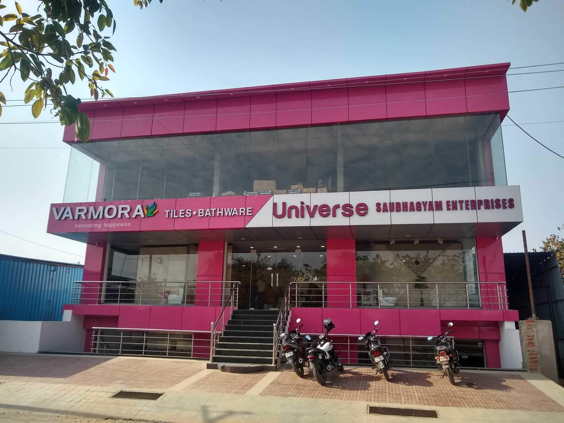 Avesh Enterprises Iim Lucknow Tile Dealers In Lucknow Justdial