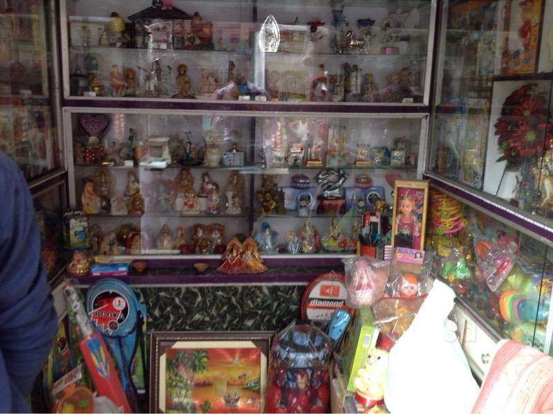 Top 4 Handmade Gift Item Dealers In Charbagh Best Handmade Gift