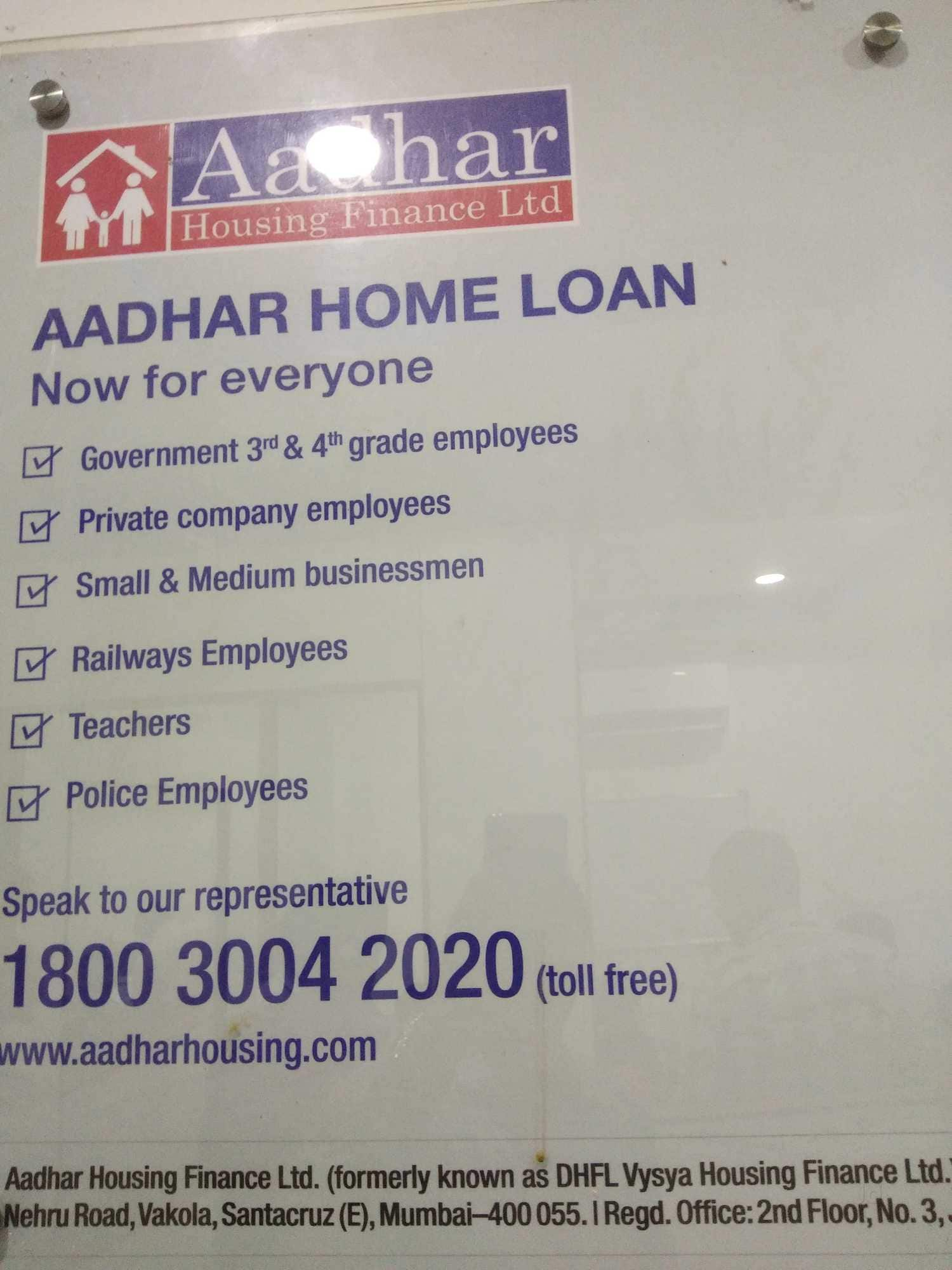 Bandhan Bank Home Loans Charbagh Lucknow