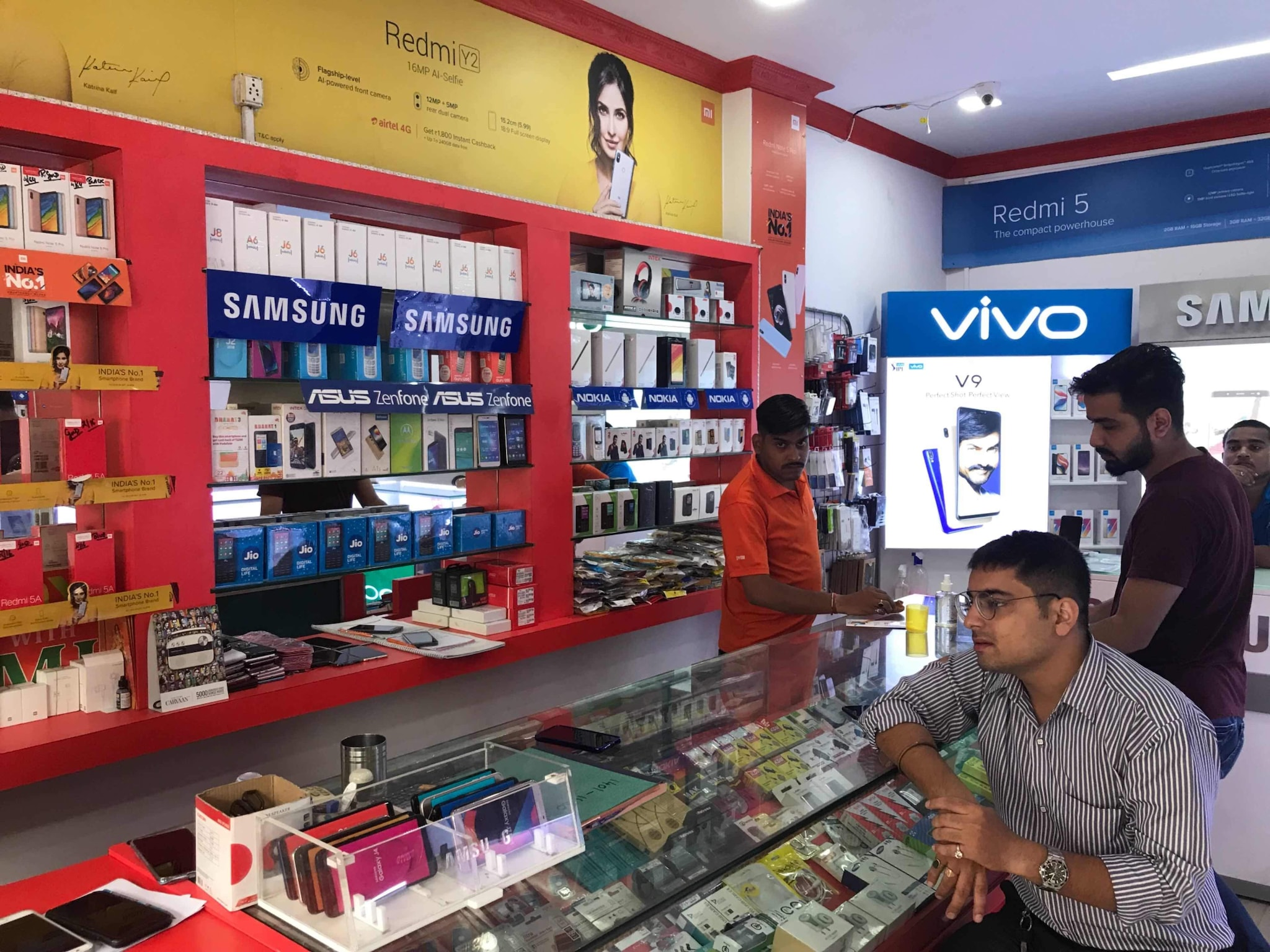 Top Saregama Carvaan Bluetooth Speaker Distributors in