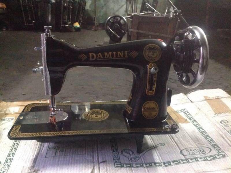 Top 40 Sewing Machine Repair Services In Ludhiana Best Sewing Enchanting Rita Sewing Machine Ludhiana