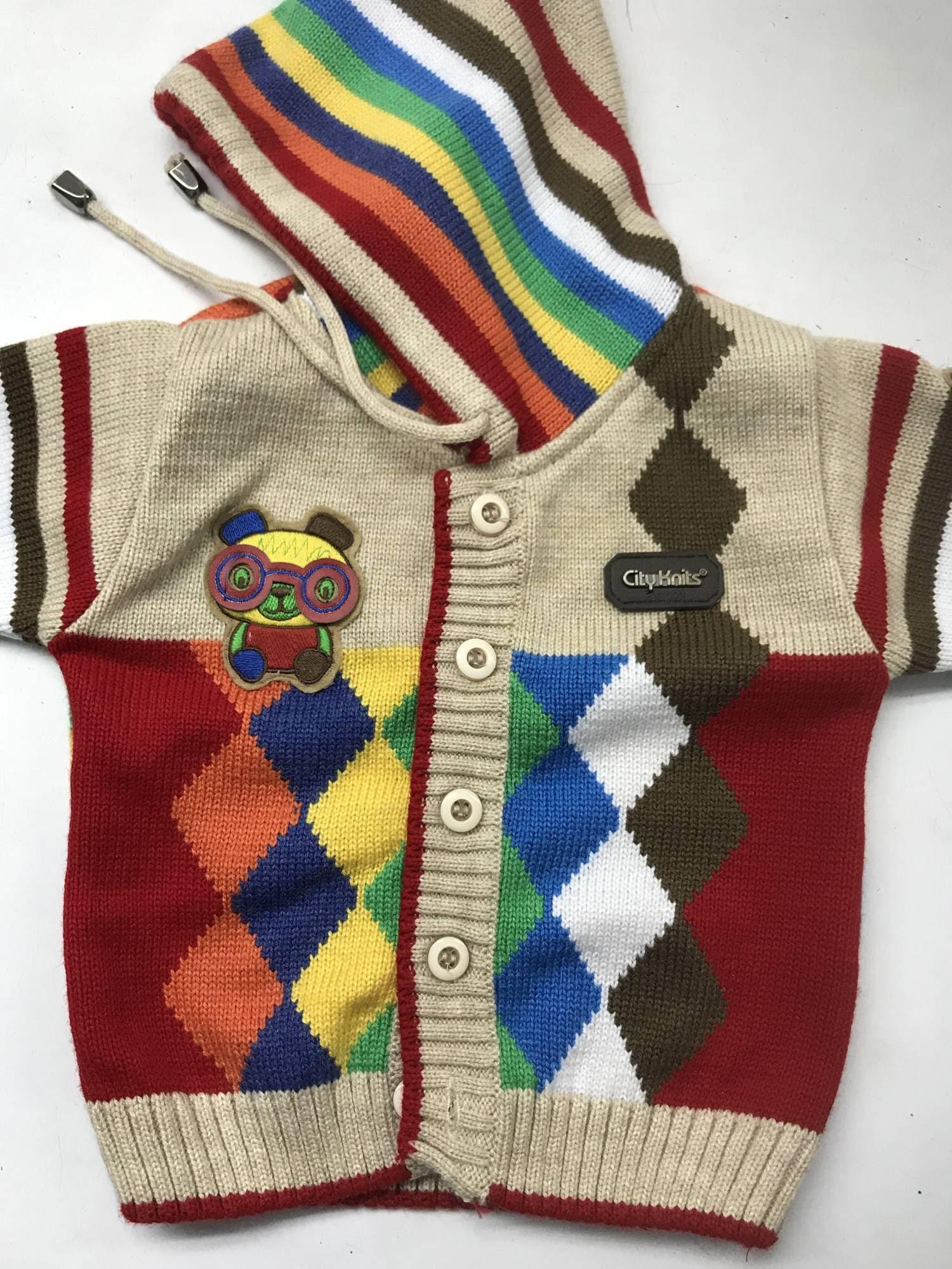 efa84aae9 Top 50 Baby Readymade Garment Wholesalers in Ac Market - Best Baby ...
