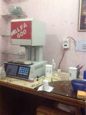 Top 3m Dental Equipment Dealer in Ludhiana - Best 3m Dental