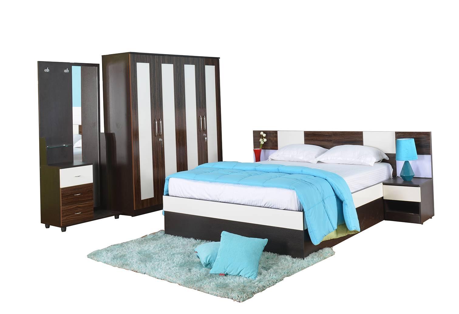 Top 100 Furniture Stores in Haibowal Kalan, Ludhiana
