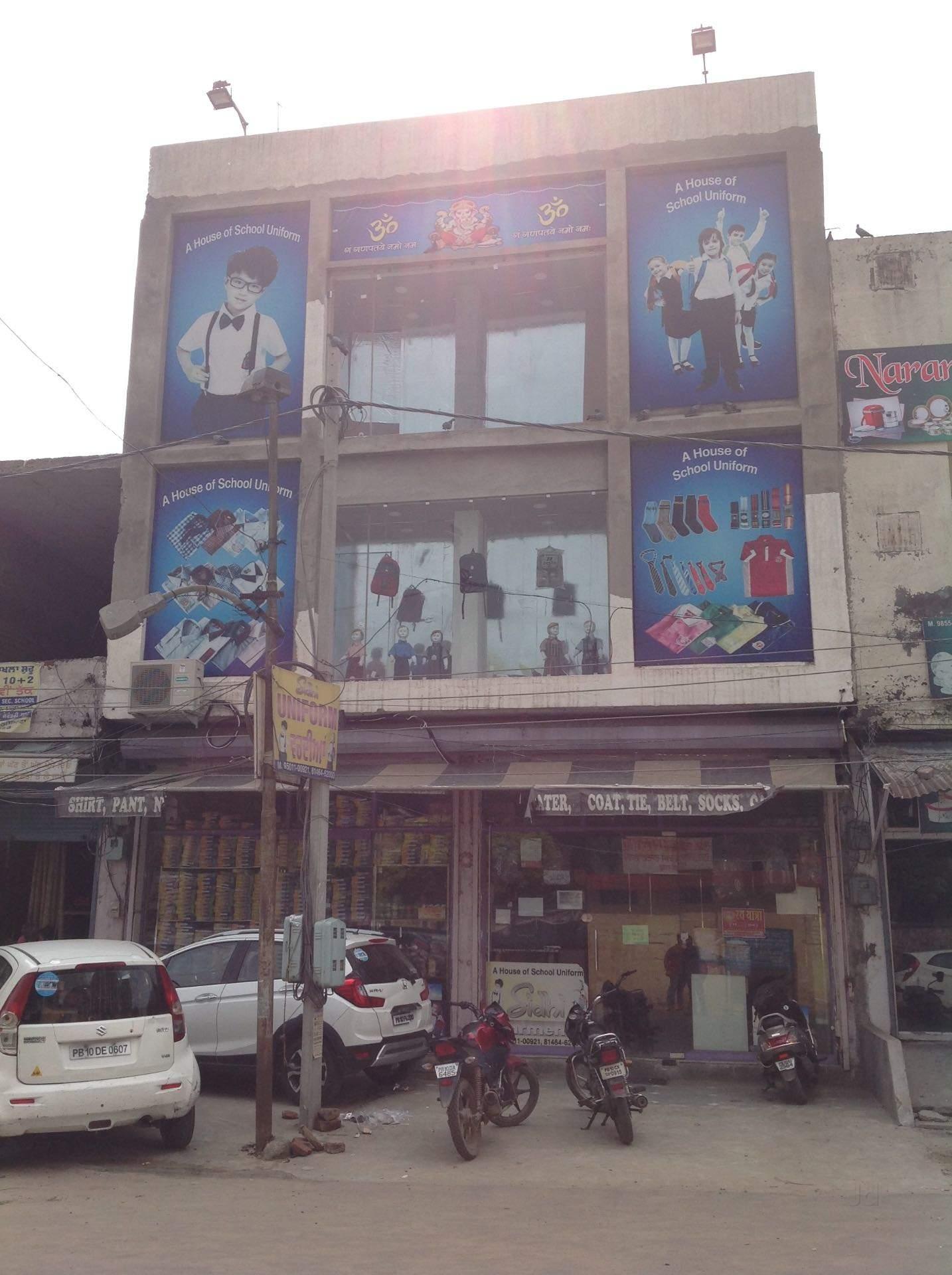 top 10 tie manufacturers in ludhiana best necktie manufacturers