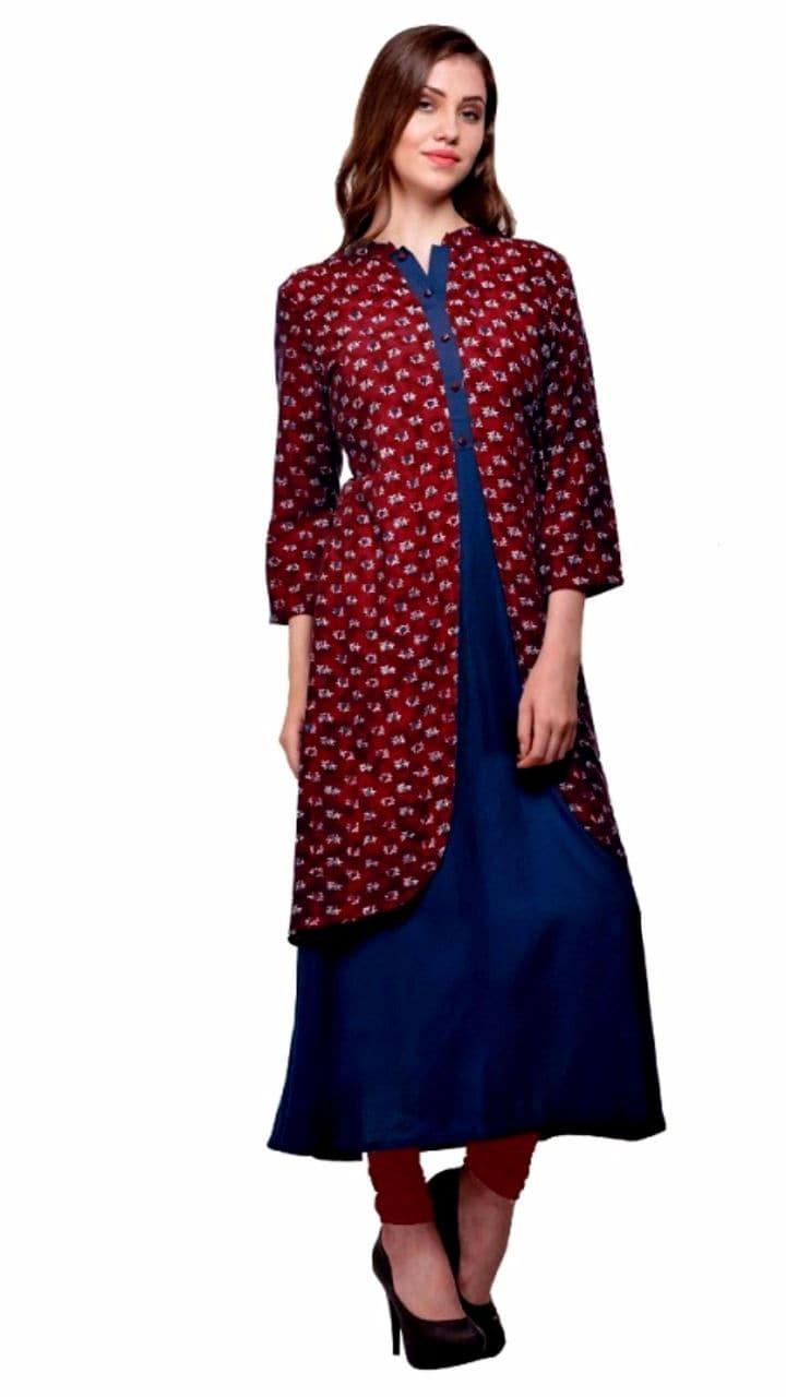 ceb74647f Top 10 Kilol Women Night Suit Retailers in Ludhiana - Best Kilol ...