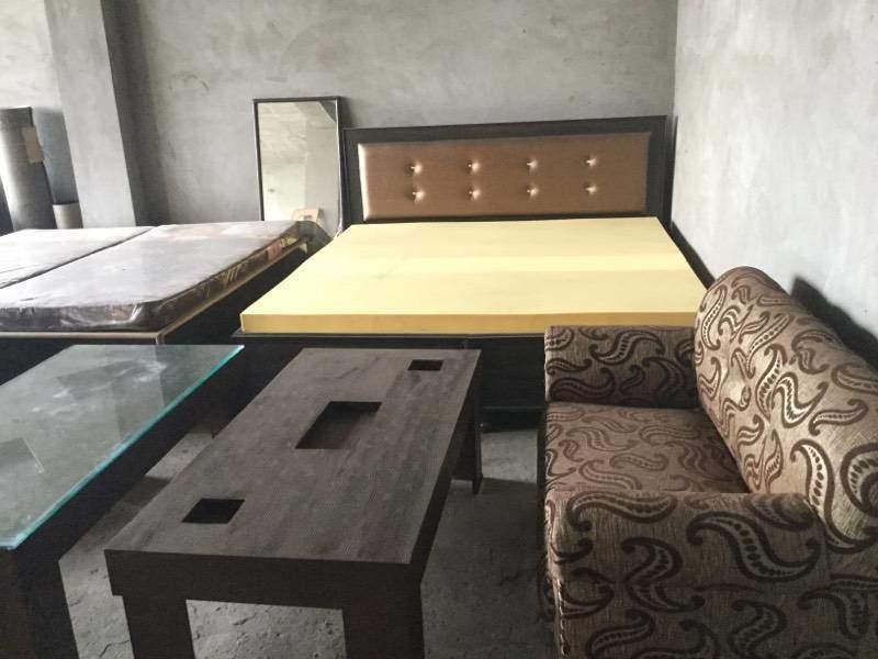 J.s Furniture, New Janta Nagar - Sofa Manufacturers in Ludhiana - Justdial