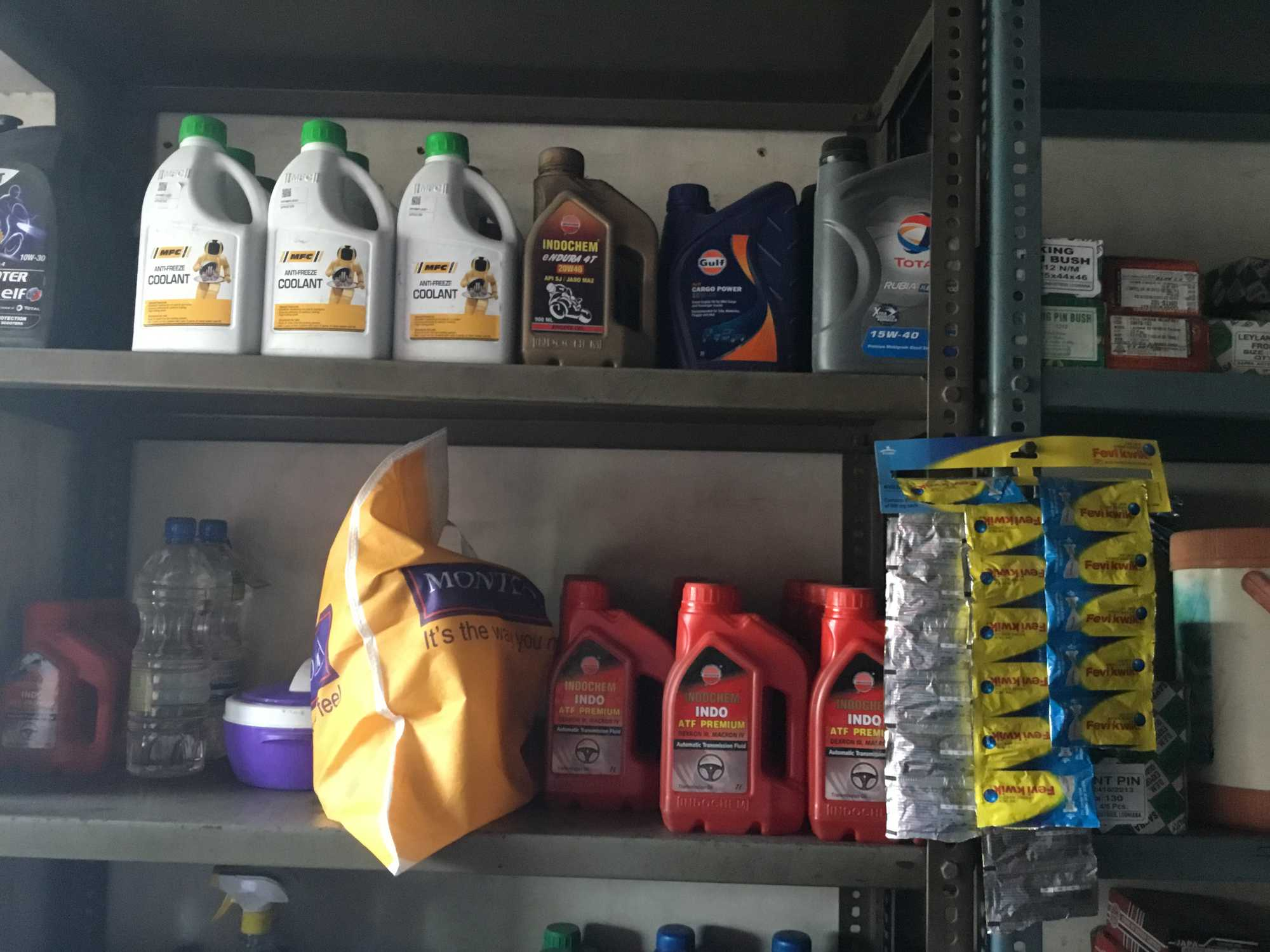 Top Savsol Engine Oil Dealers in Focal Point Phase 2 - Best