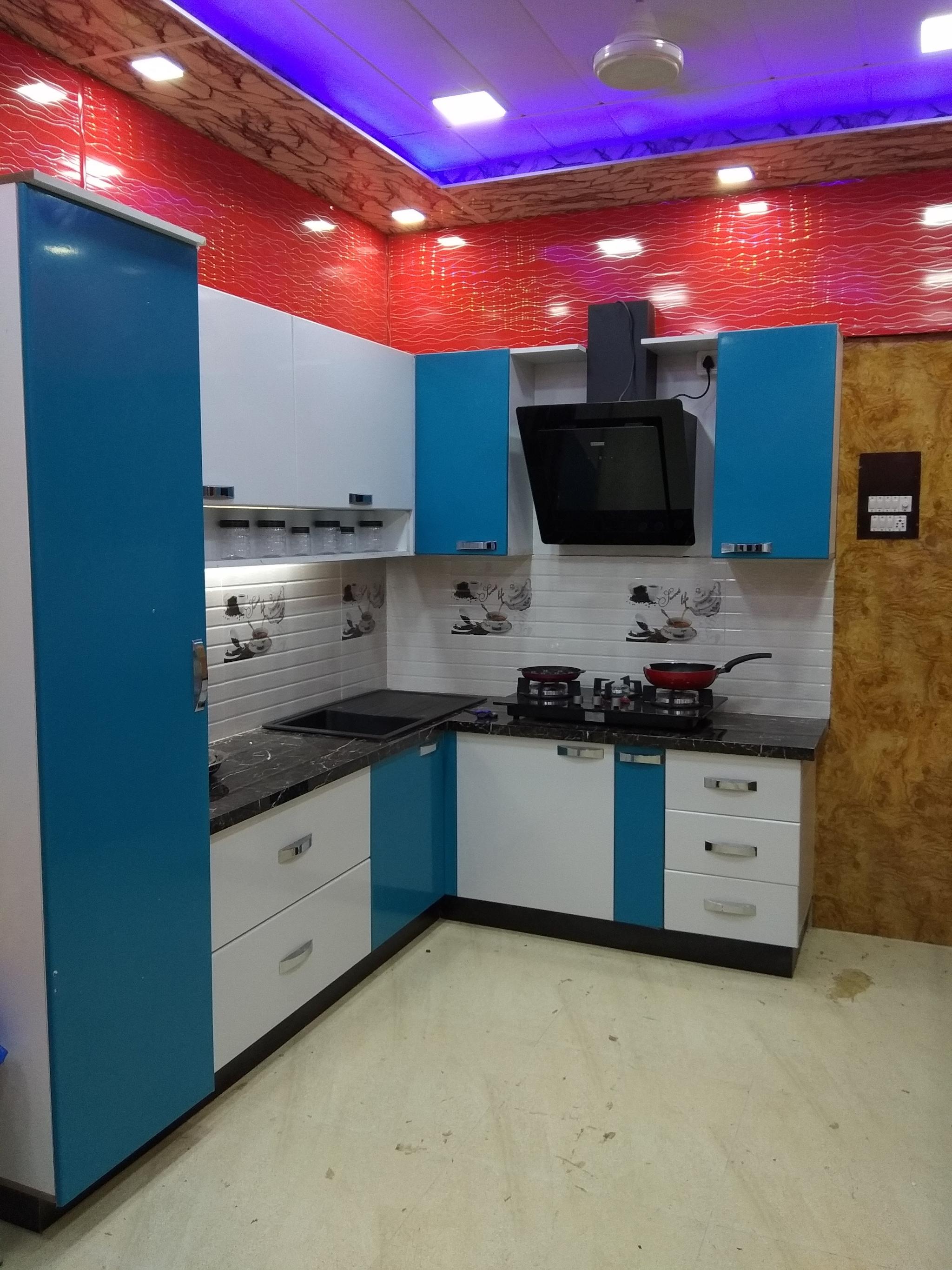 Top 100 Interior Decorators In Madurai Best Interior Decorator