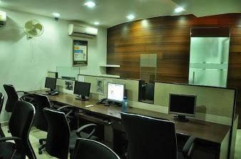 Madurai-Dating-Website