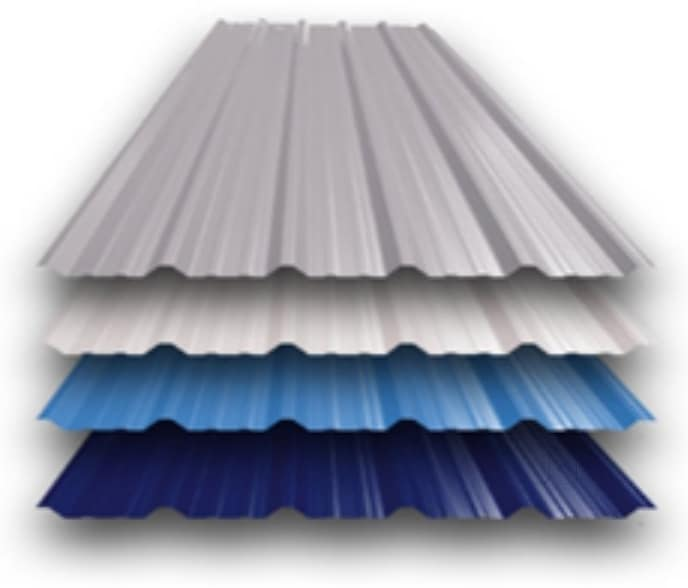Top 10 Polycarbonate Roofing Sheet Dealers in Madurai - Best