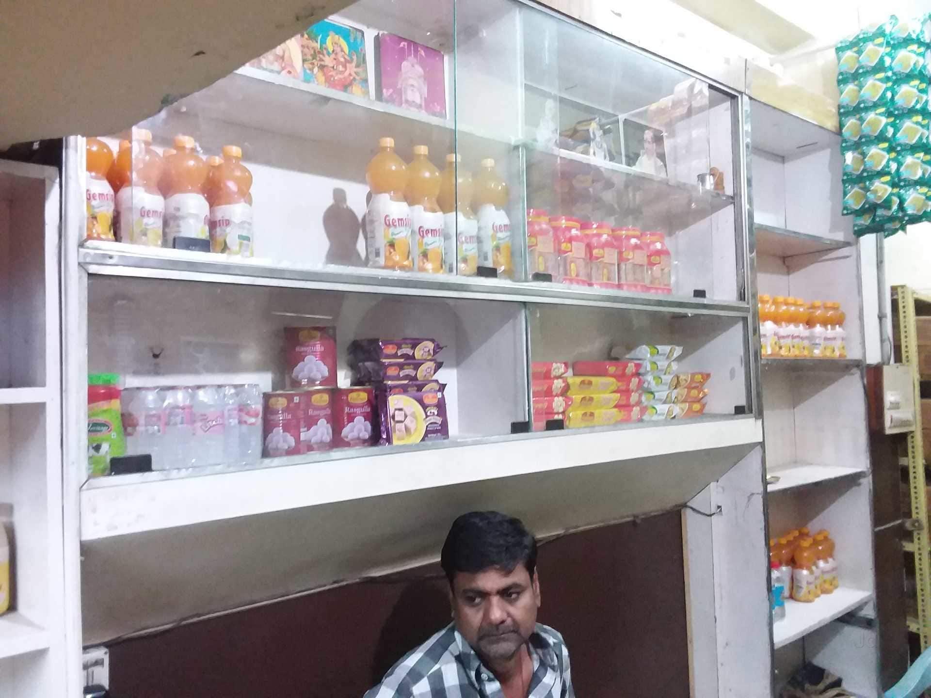 Top Haldiram Food Product Distributors in Mancherial - Best