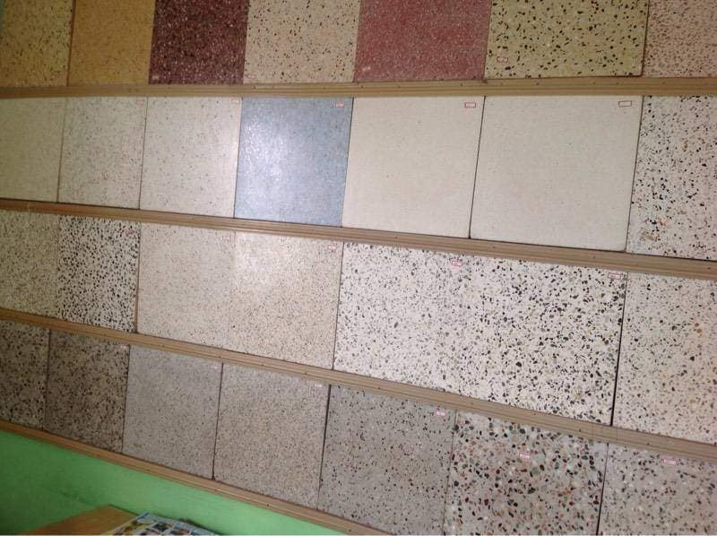 Mosaic Tile Distributors In Pandavapura Mandya