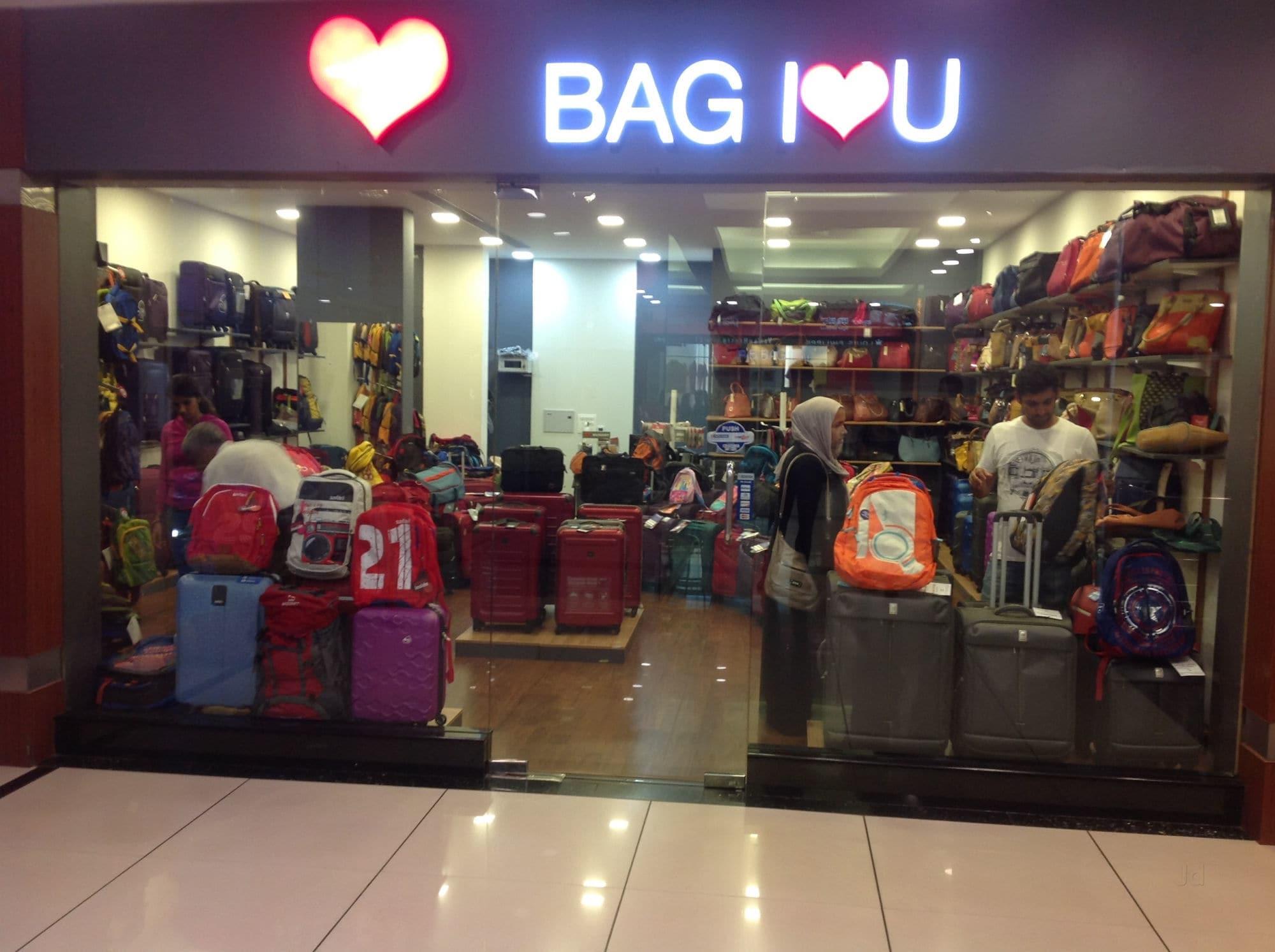 8f4efafcf0 Top 100 Bag Dealers in Mangalore - Best Bag Retailers - Justdial
