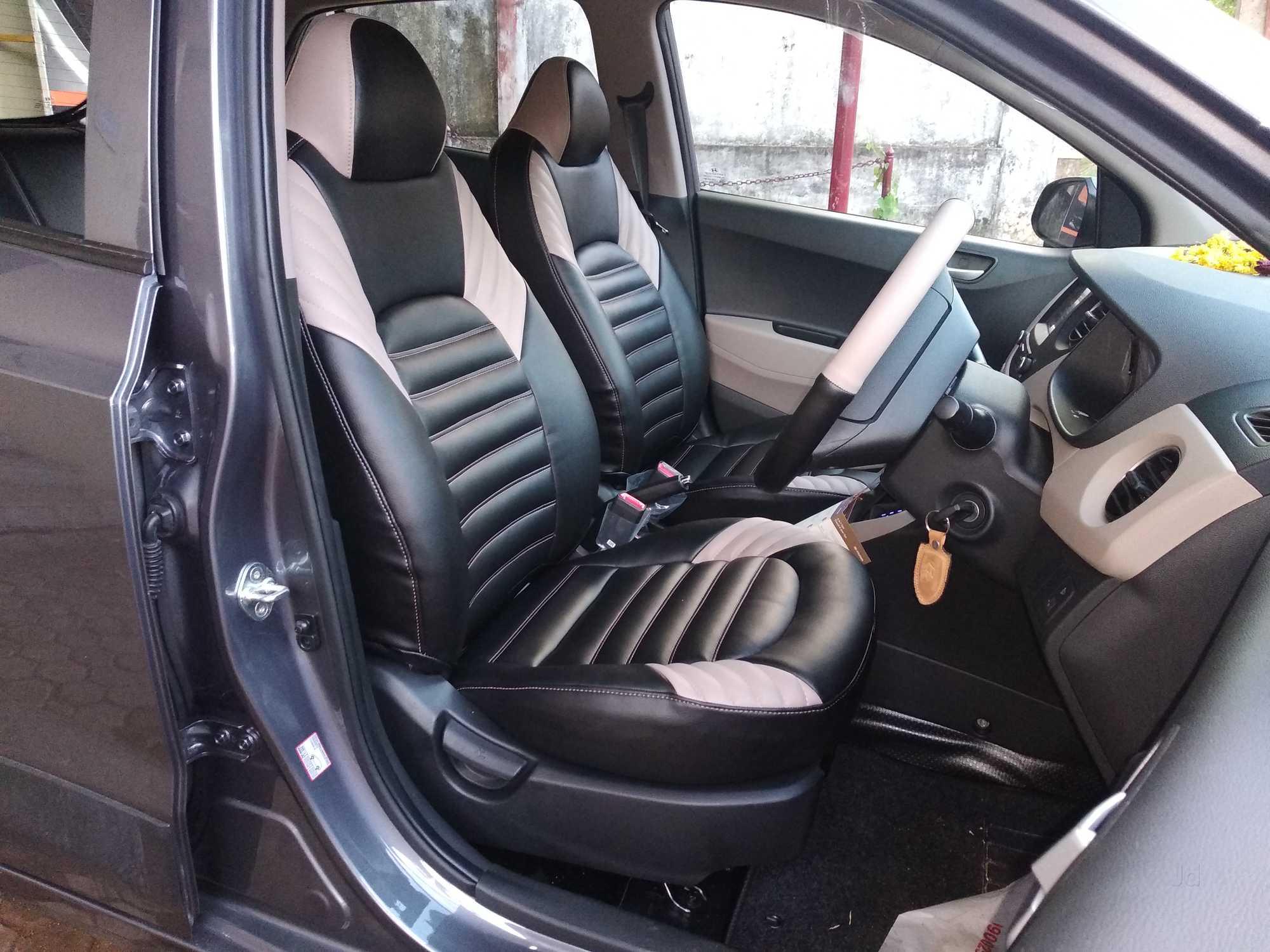 Top Car Customization Services in Mangalore - Best Car