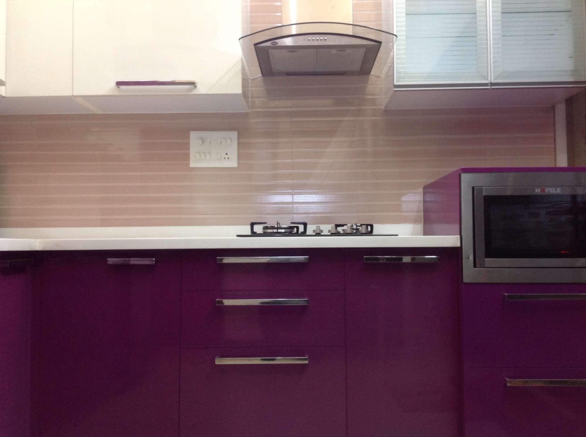 Top 50 Modular Kitchen Dealers In Mangalore Best Modular Kitchen
