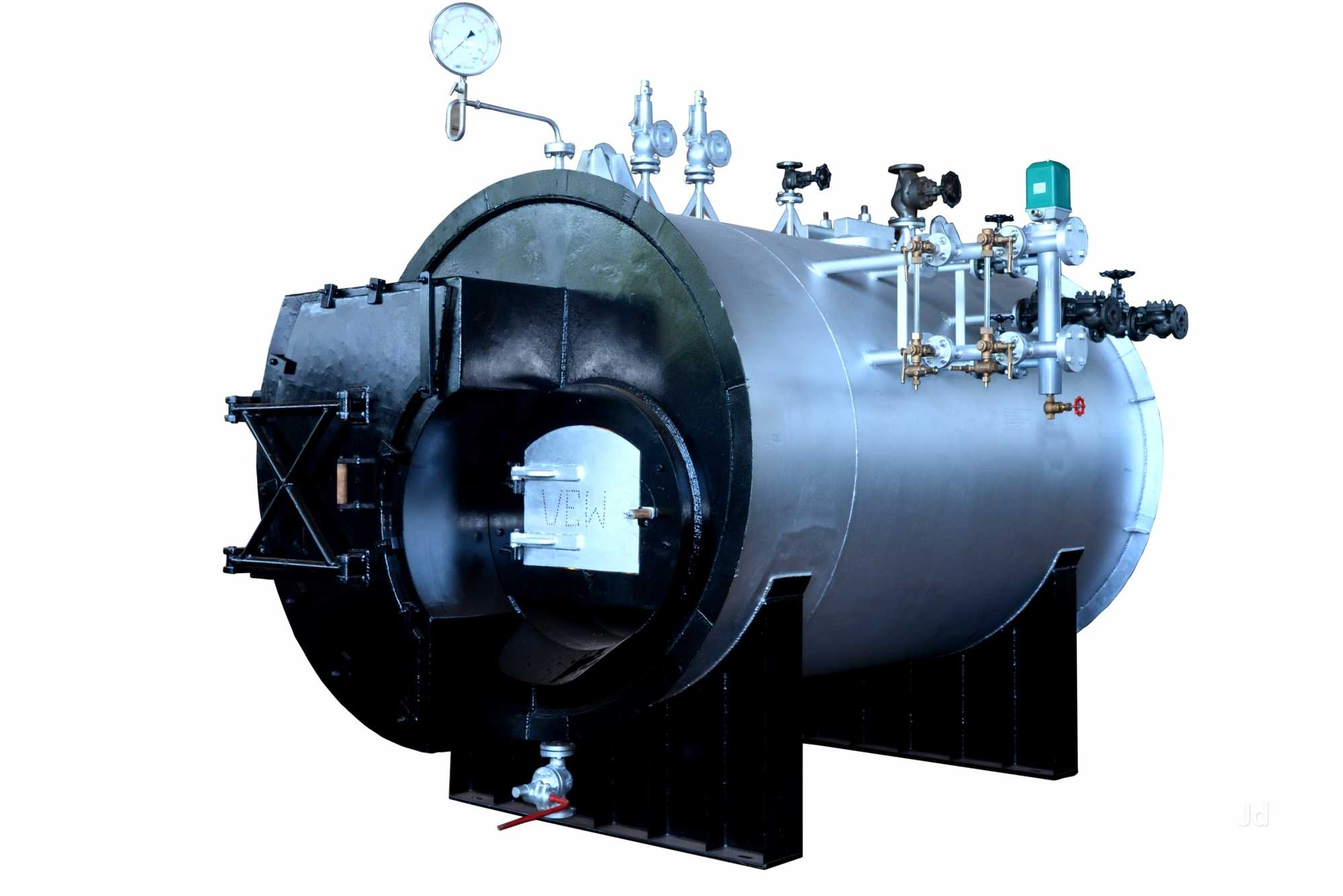 Top 100 Boiler Manufacturers in Mangalore - Best Boiler ...