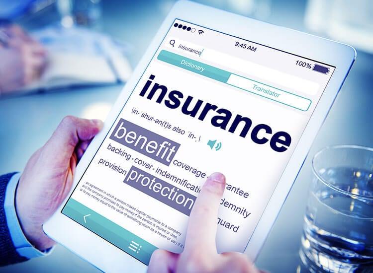 Top LIC Life Insurance Agents in Sullia Dakshina Kannada