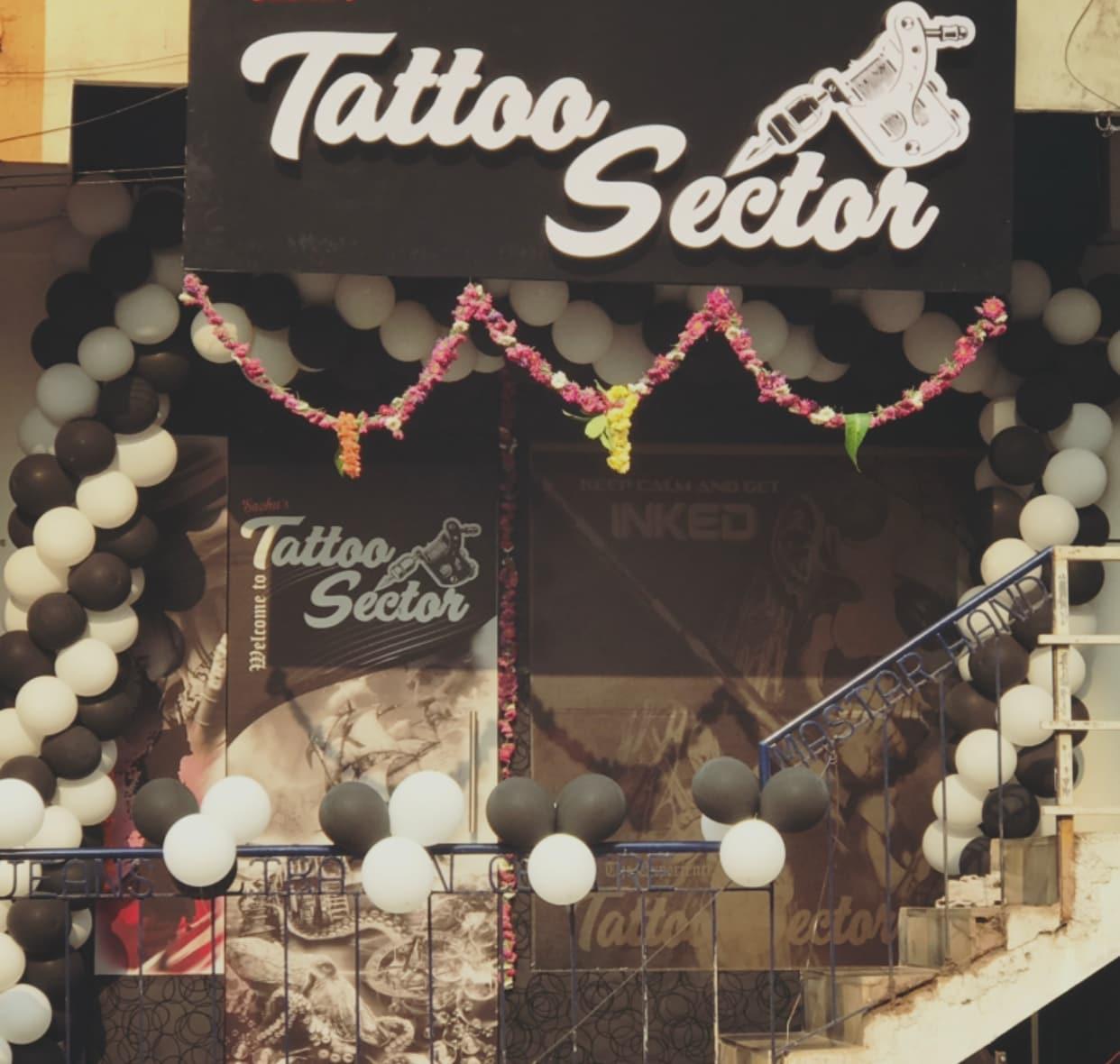 5023757174611 Top 20 Tattoo Artists in Sullia Dakshina Kannada - Best Tattoo ...