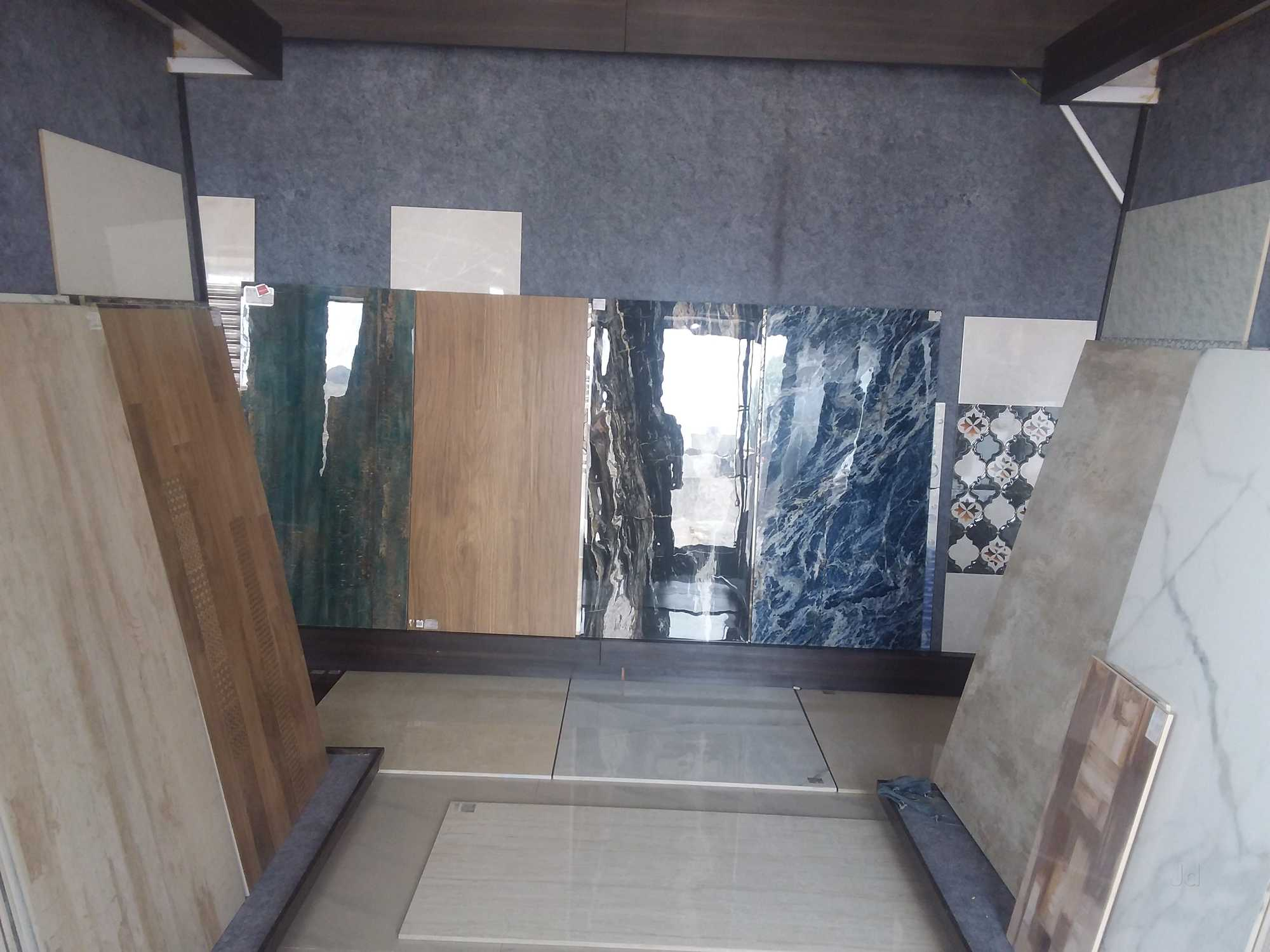 Top Fred Bathroom Fitting Dealers In Mathura Best Fred - Fred's floor tile