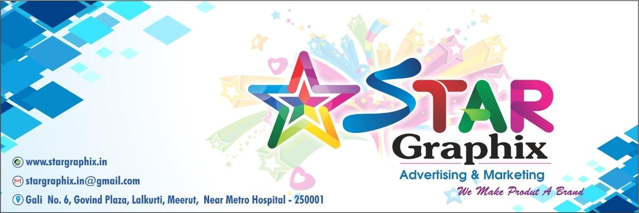 Top 100 Advertising Agencies in Meerut - Best Online Advertising