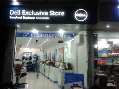 Top Laptop On Rent in Meerut - Best Laptop Rental - Justdial