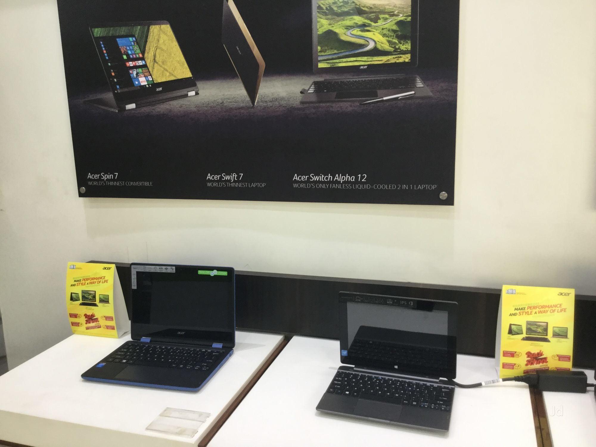 Top Acer Computer Printer Dealers In Meerut Best 2 Way Switch