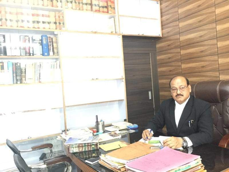 Find Family Case Lawyers in Meerut - Lawyers For Family - Justdial