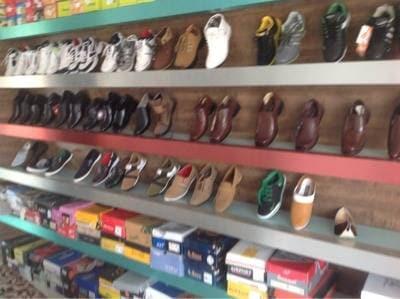 e003ee3d4abf2 Top 100 Khadims Shoe Dealers in Mehsana - Best Khadims Shoe Dealers ...
