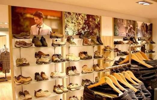a138c090b5224 Top 50 Shoe Dealers in Mehsana - Best Footwear Dealers - Justdial