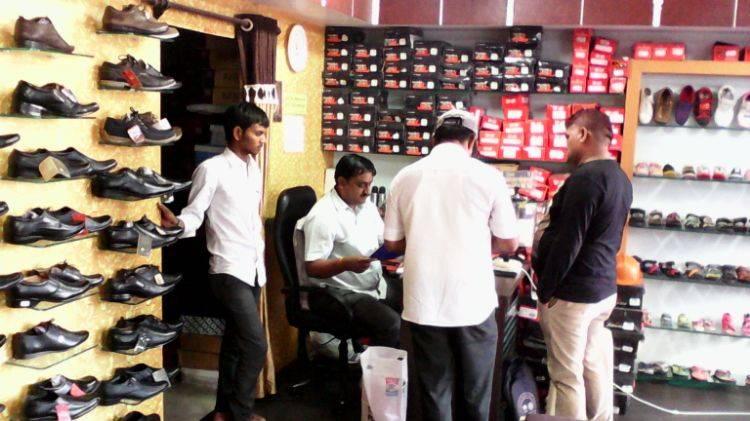 a22c0048dd7e6 Top 6 Action Shoe Dealers in Mehsana - Best Action Shoe Dealers ...