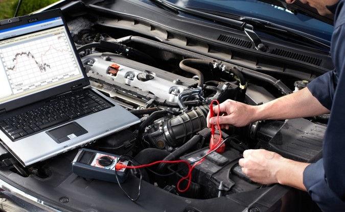 Top Remote Control Car Lock Repair & Services in Mehsana