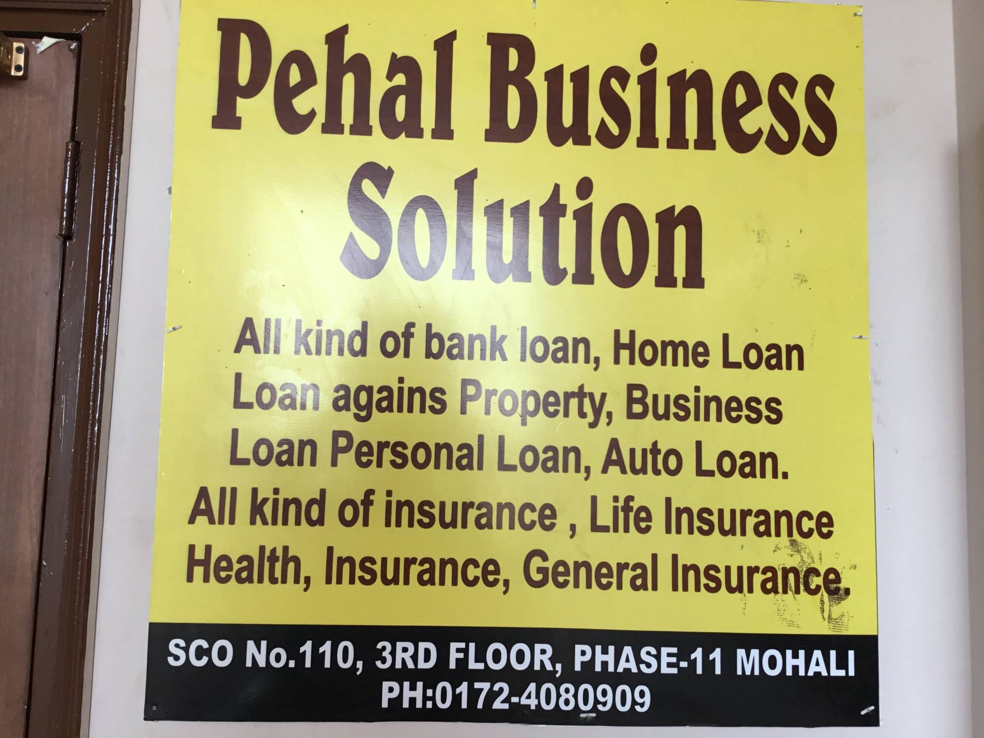 Top 100 Personal Loan Services In Chandigarh Sector 17 Chandigarh