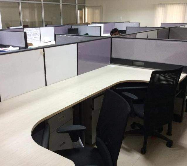 Top Wipro Furniture Distributors In Mohali Sas Nagar Best Wipro