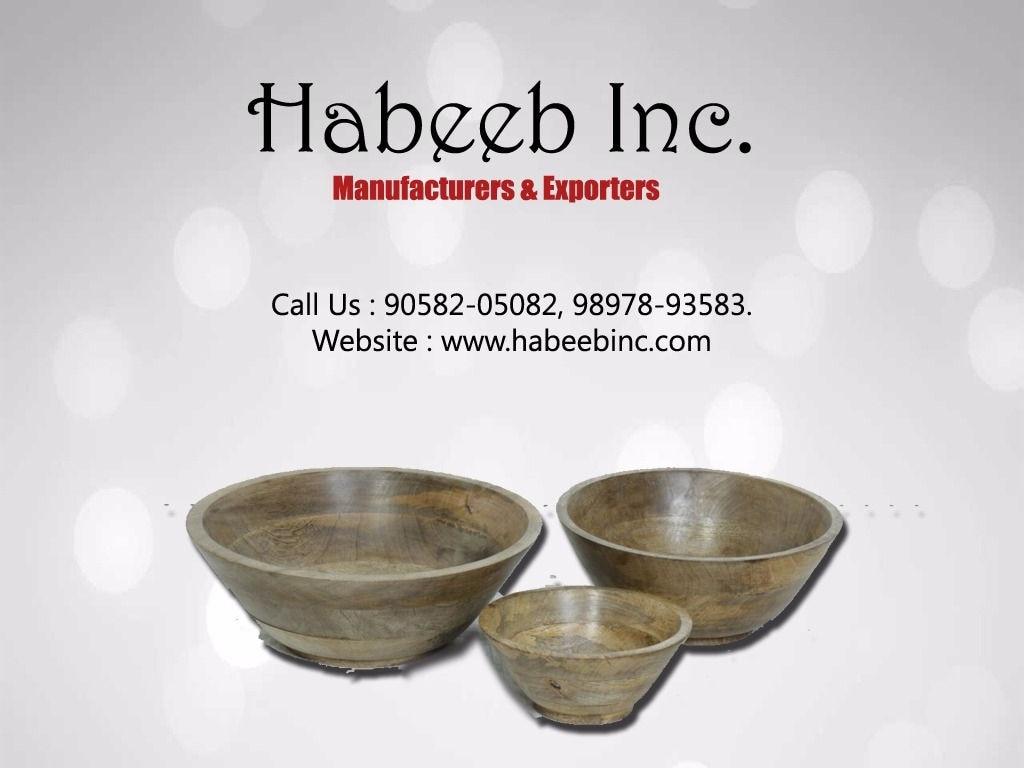 Top 8 Wooden Handicraft Wholesalers In Moradabad Justdial