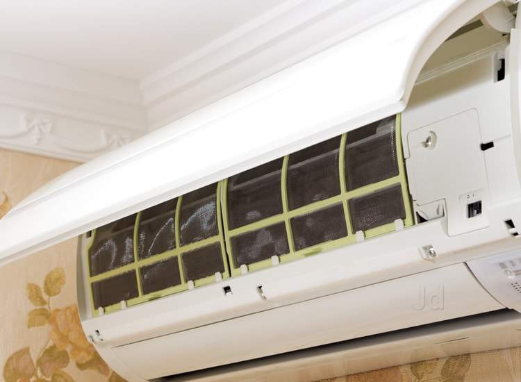 Top 100 AC Repair Services in Moradabad - Best Air Conditioning
