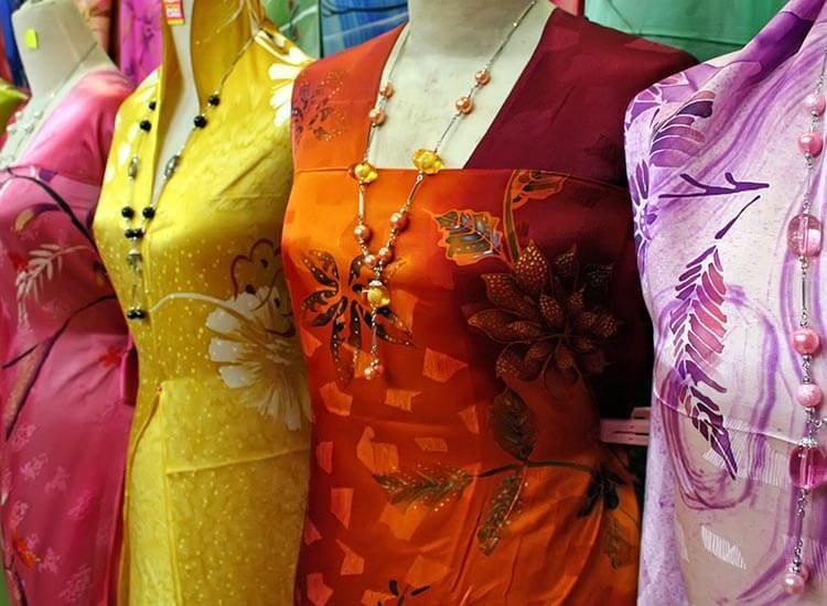 95d6c536fda Top 100 Ladies Readymade Garment Wholesalers in Kalbadevi - Best ...