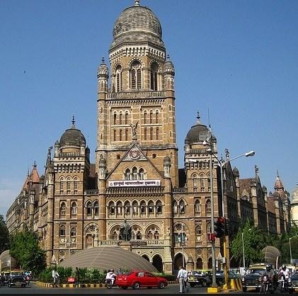 Municipal Corporation Of Greater Mumbai (Head Office), Fort - Government Organisations in Mumbai - Justdial