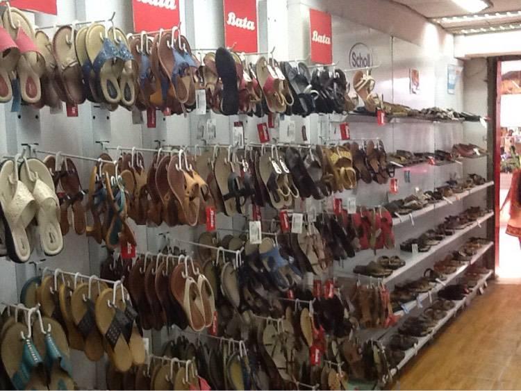 cc60691f9e3 Find list of Bata Shoe Stores in Chembur East - Bata Shoe Shops ...