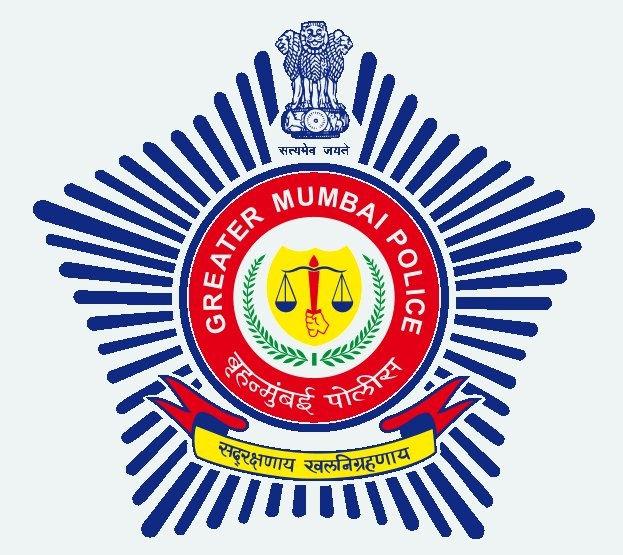 Rector Office Of Andhra University In Mumbai Justdial