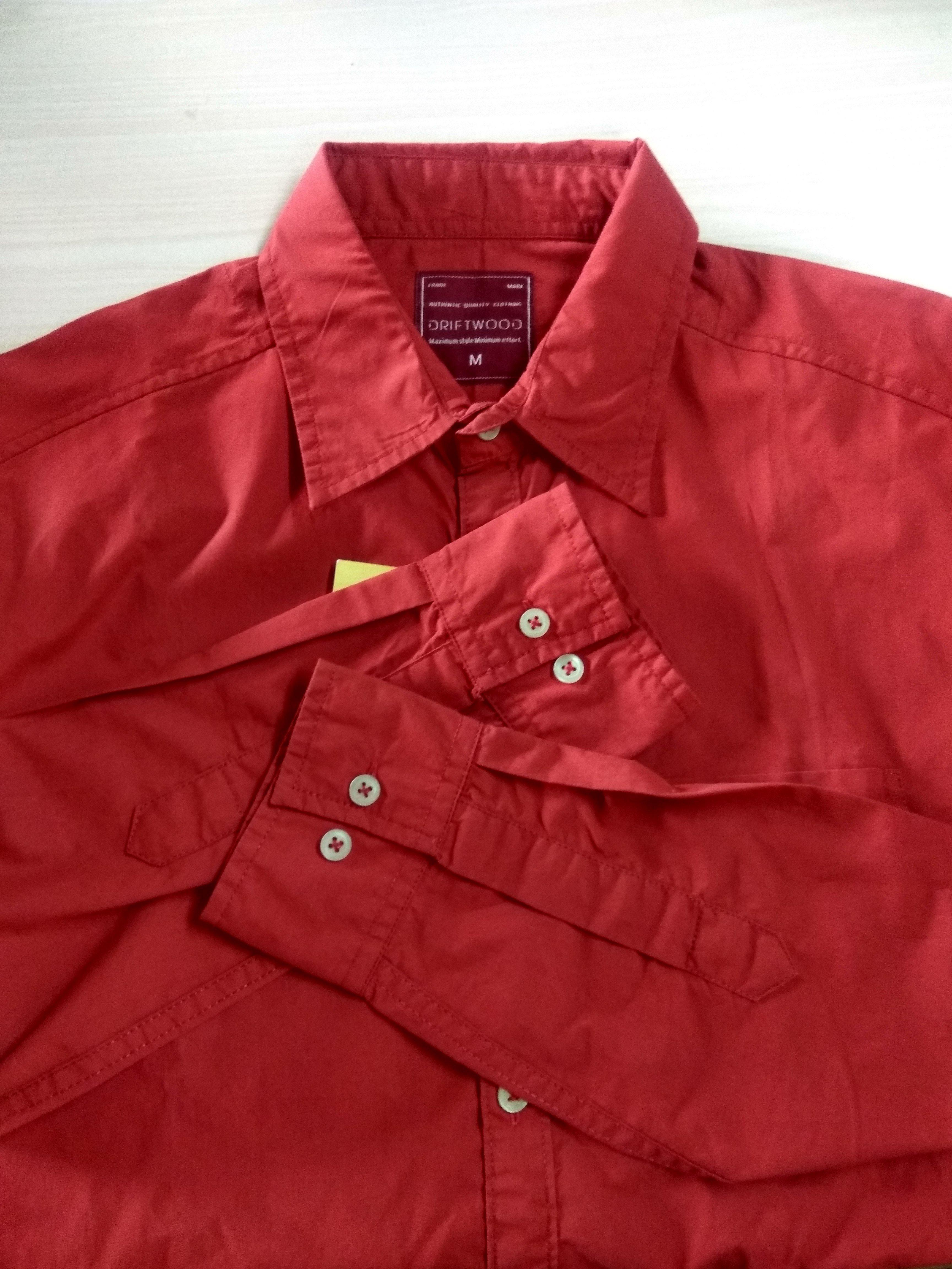 jal exports ehsan garments ltd