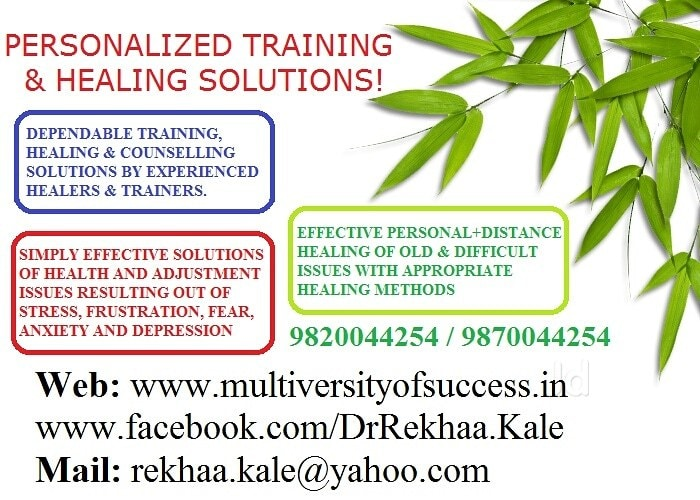 Top Reiki Healing Massage Services near Global Hospital
