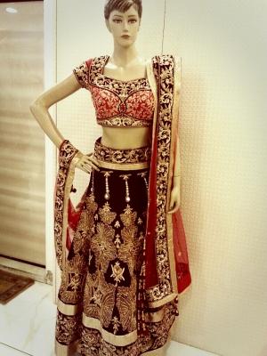 Sonu Design Studio Bandra West Fashion Designers In Mumbai Justdial