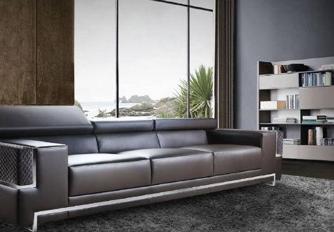 top 100 vitra furniture dealers in mumbai best vitra furniture