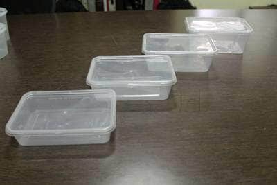 Top Disposable Food Container Dealers in Bandra West - Best