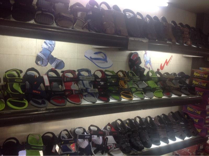 Top 10 Shoe Importers in Mumbai - Best Footwear Importers - Justdial